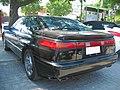 Subaru SVX 3.3 LSL 1992 (13890551980).jpg