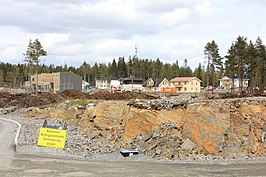 Suburban construction at Garderåsen near Oslo-2.JPG