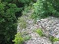 Suceava fortress 15.jpg