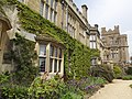 Sudeley Castle & Gardens - tulips-14125132335.jpg