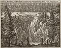 Suecia 3-049 ; Ättestupa.jpg