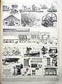 Sugarmanufacturing (Nouveaau Larousse,c. 1900) DSCN2872.jpg