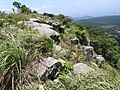Suicide rock-4-mines-yercaud-salem-India.jpg