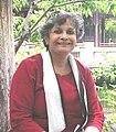 Sujata Patel.jpg