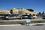 Sukhoi Su-22M4 Germany Air Force 25-18 (9372333198).jpg