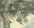 Sukoró-második-katonai-felmérés-térképe.jpg