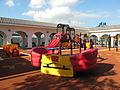 Sun Yat Sen Memorial Park Playground.jpg