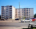 Suncrest Villa Thunder Bay.jpg