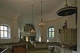 Fil:Sundby kyrka - KMB - 16000300026775.jpg
