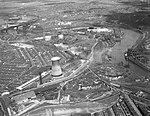 Sunderland Power Station (19859844056).jpg
