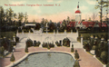 Sunken Garden, Georgian Court, Lakewood, New Jersey.png