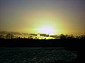 Sunset (2294469084).jpg
