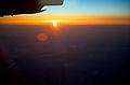 Sunset over Alert, Nunavut -a.jpg