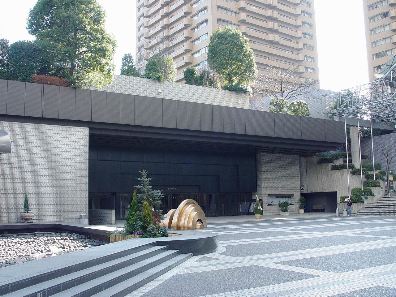 Suntory Hall 2.jpg