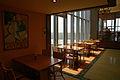 Suntory Museum06n.jpg