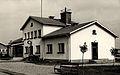 Suolahden rautatieasema.jpg