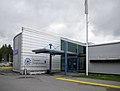 Suomen ilmailumuseo 20180625.jpg