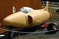 Supermarine Swift F4 (WK198) (6905175839).jpg