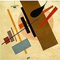 Supremus 55 (Malevich, 1916).jpg