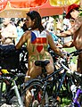 Surely the best pro-cycling event in the world (14202115217).jpg