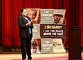 Survivor's stories empowers audience 140409-A-FE868-001.jpg