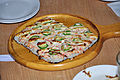 Sushi Pizza from Shokudo.jpg