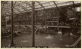 Sutro Baths Interior, looking northeast, May 1, 1896.png