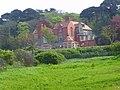 Sutton Castle (485385980).jpg