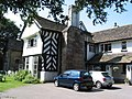 Sutton Hall, Cheshire East.jpg