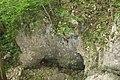 Suva dolina 01.jpg