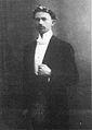 Svante Dahlström.jpg