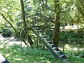 Svinka 1 - panoramio.jpg