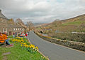 Swaledale view - geograph.org.uk - 1244101.jpg
