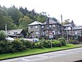 Swallow Falls Hotel near Betws-y-Coed - geograph.org.uk - 558600.jpg