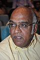 Swaminathan Sivaram - Kolkata 2011-08-02 4565.JPG