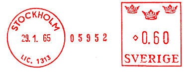 Sweden stamp type C4.jpg