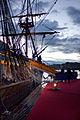 Swedish Ship Götheborg in Stockholm.jpg