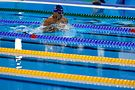 Swimming 4x100m freestyle relay 2017-08-07 07.jpg