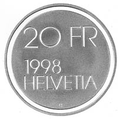 Swiss-Commemorative-Coin-1998c-CHF-20-reverse.png