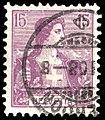 Switzerland 1907 15c Zs106.jpg