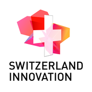 Switzerland Innovation.png