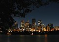 Sydney Earth Hour 1.jpg