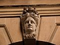 Sydney General Post Office - Faces 32.jpg