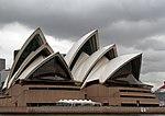 Sydney Opera House 2 (30595141941).jpg