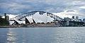 Sydney by taxi gnangarra 21.jpg