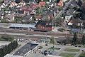 Syke Bahnhof IMG 0791.JPG