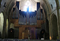 Sylvanes orgues.jpg