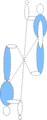 Symetrie centrale espace2.png