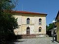 Synagoga Ivančice 03.jpg