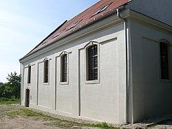 Synagoga stupava 2009.JPG
